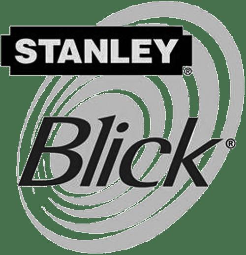 stanley-blick